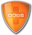 DDOS Support offers complete dedicated and shared servers with DDOS protection from attacks